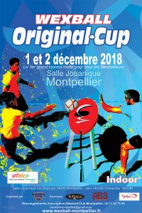 Preview.original.cup.affiche